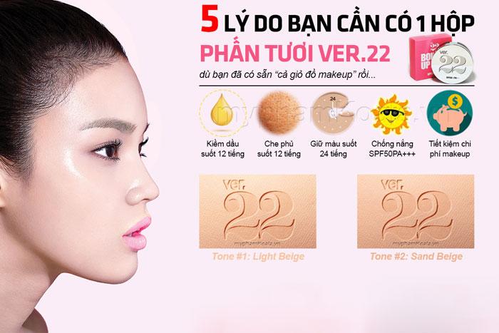 Phan tuoi Ver 22 chinh hang