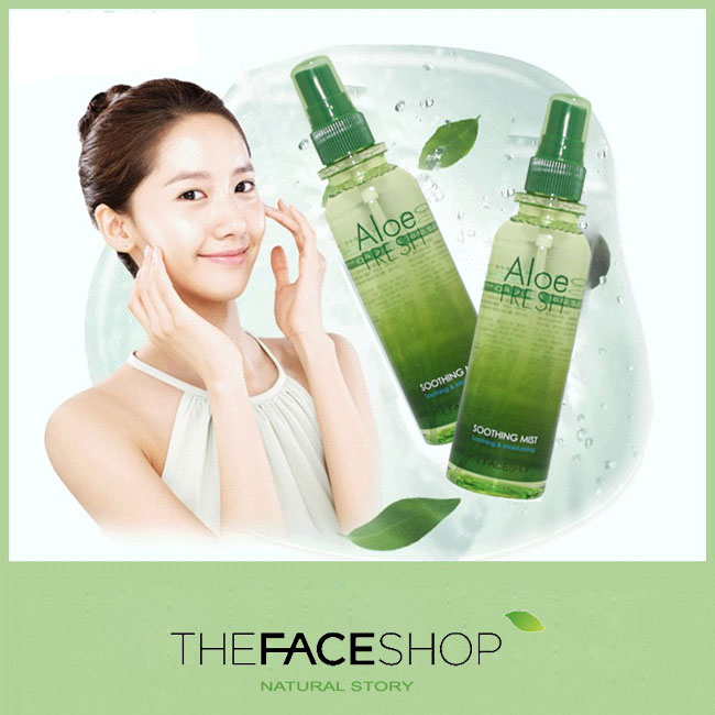 xit khoang lo hoi the face shop tot nhat gia re